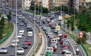 Movilidad dice que necesita más datos para saber cómo afectará el nuevo hospital al tráfico
