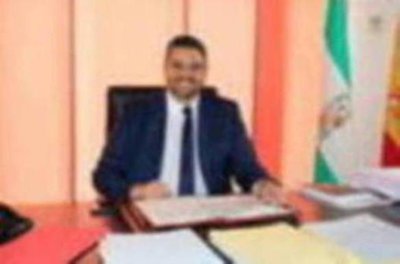 «Quiero ser el primer alcalde que ha nacido y se ha criado en Mijas»