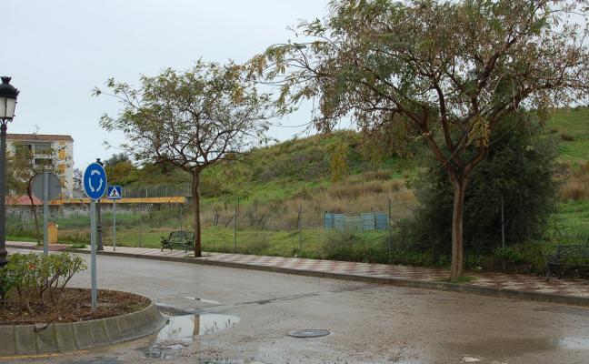 La Junta construirá el nuevo instituto de secundaria de Estepona en la zona de Juan Benítez