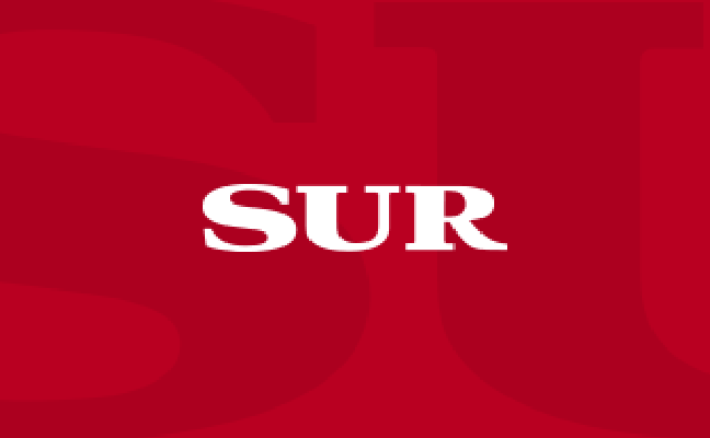 El sorteo del Euromillones deja 358.000 euros en Estepona