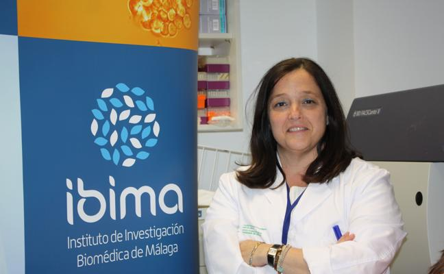 La unidad de alergias del Hospital Regional Carlos Haya es una de las mejores del mundo