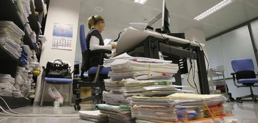 El 100% de las sentencias del juzgado de cláusulas suelo de Málaga son a favor del cliente