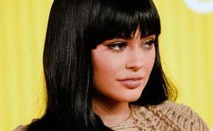 Kylie Jenner pone mil reglas a los que quieren ver a su hija