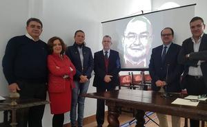 En memoria de Antonio Garrido Moraga