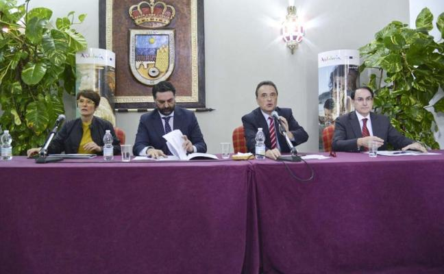 Andalucía incentivará la innovación de los destinos maduros con 3,2 millones de euros en ayudas