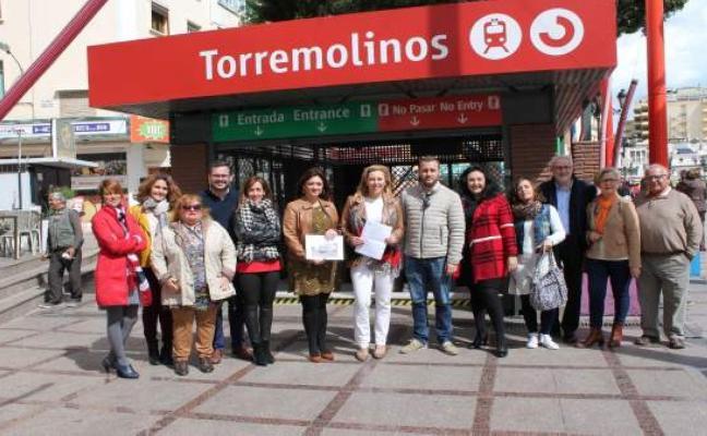 El BOE publica la licitación de la reforma integral de la estación de La Nogalera