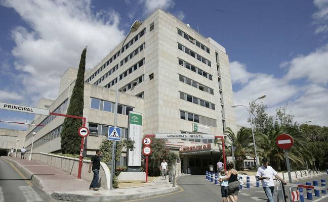 Los expertos aseguran que Salud tiene datos de sobra para decidir si el nuevo hospital irá detrás del Materno