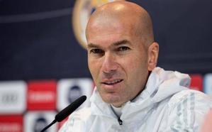 Real Madrid-Girona, en directo