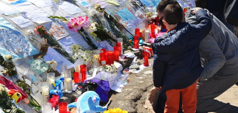 España, inundada de 'pescaítos'
