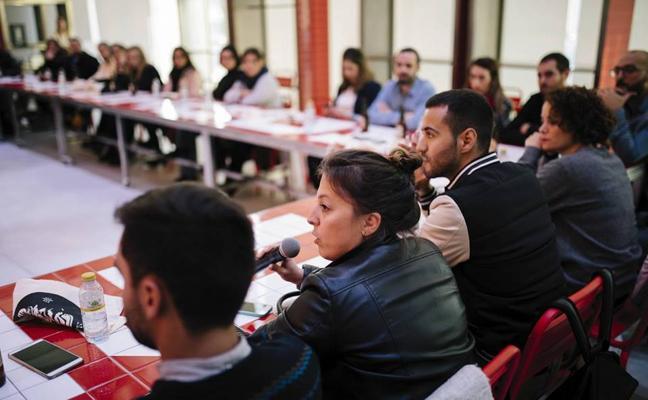 'Campero Hub' volverá a tomar el pulso a la comunicación online tras el éxito de su primer encuentro