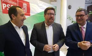 El consejo de Agricultura reivindica en Vélez una PAC fuerte y dotada económicamente