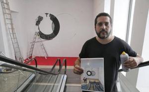 D.Darko muestra su madurez en el Museo Ruso de la mano del MaF