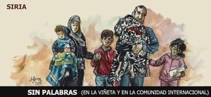 La viñetas de Idígoras (19|03|2018)