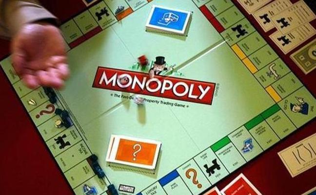 Estepona se convierte en la casilla más votada en la edición española del Monopoly