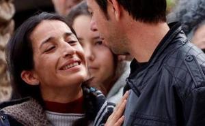 La madre de Gabriel carga contra el periodista «amigo de la familia»