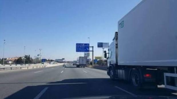 Acotral y Scania unen fuerzas para avanzar en un transporte por carretera más eficiente