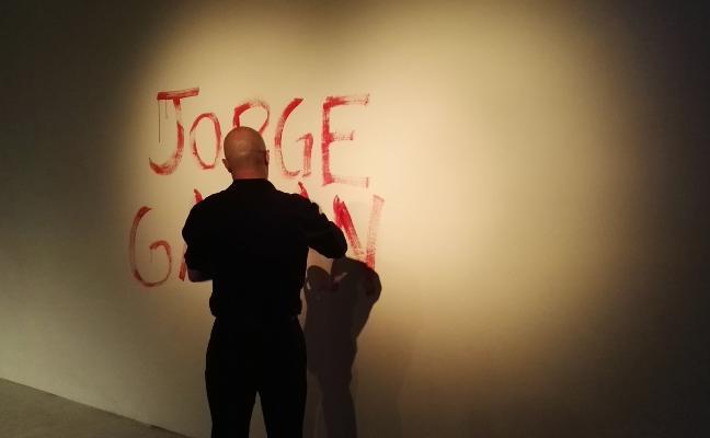 El arte y la identidad personal