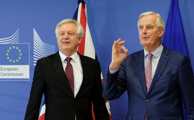 El 'Brexit' no será una realidad hasta 2021