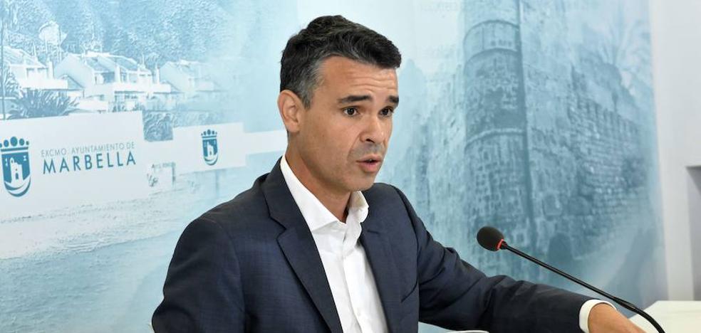 El PSOE exige a Ángeles Muñoz que retire de forma inmediata el pliego que autoriza el sacrificio de animales