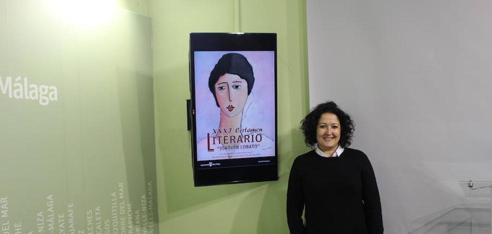 Vélez-Málaga convoca una nueva edición del Certamen Literario Joaquín Lobato