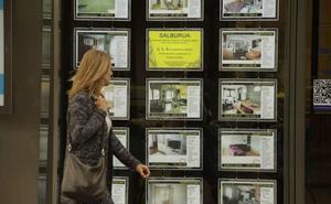 Hacienda detecta a 136.600 propietarios con alquileres turísticos y reclama que tributen