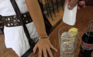 Las drogas de sumisión química están detrás de una de cada tres agresiones sexuales