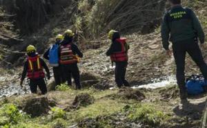 Antequera decreta tres días de luto oficial por el guardia civil fallecido mientras participaba en un rescate en Sevilla