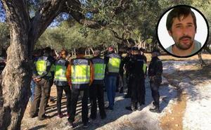 Reanudan la búsqueda para hallar al hombre desaparecido en Torremolinos hace casi dos meses