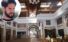 Isco planea construir un mercado gourmet y un centro comercial en Arroyo de la Miel