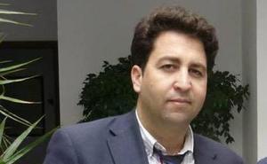 Suspendido el juicio contra el alcalde de Benamocarra para estudiar la competencia de la Sala