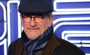 Spielberg comenzará a rodar la nueva cinta de Indiana Jones en abril de 2019