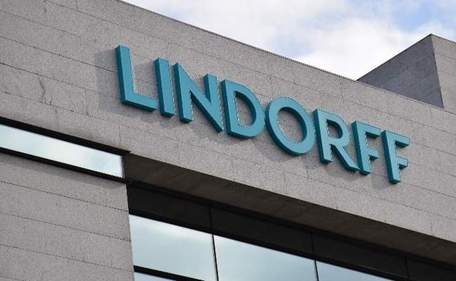 Lindorff anuncia el despido de 449 trabajadores en España