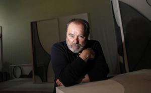 Miguel Gallego: «Voy a dirigir el teatro de Antonio Banderas»