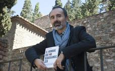 Octavio Salazar: «Veo muy complicado ser feminista y al mismo tiempo ser de derechas»