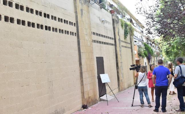 Bancosol recuperará su presencia física en Marbella para impartir formación ligada a la inserción laboral