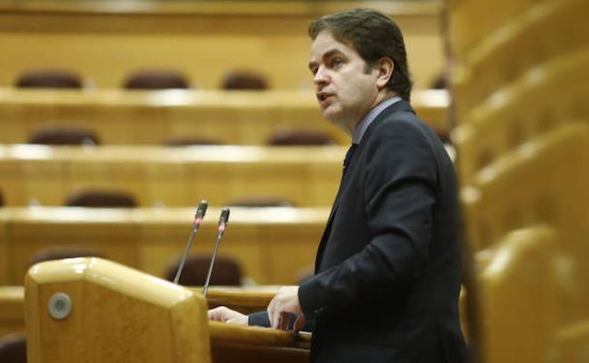El Gobierno advierte de que seguirá en Cataluña mientras la Generalitat no respete la ley