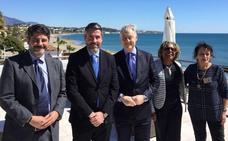 Los británicos residentes en Málaga reclaman poder votar en la municipales de 2019