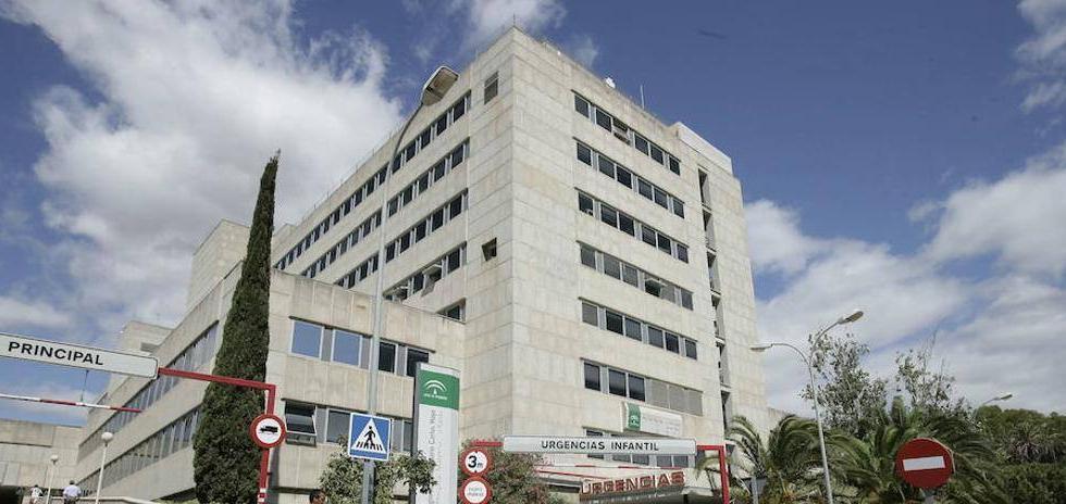 La Junta dará «máxima celeridad» al nuevo hospital de Málaga y dice que si técnicamente es posible irá tras el Materno