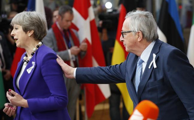 La UE aprieta a Rusia pero elude las sanciones