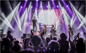 'Music Has No Limits': La gran fiesta de la música vuelve a Málaga