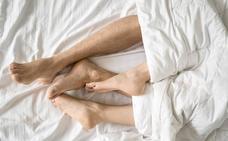 Cómo afecta la primavera a tus relaciones sexuales