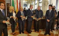 La Fundación Lágrimas y Favores invierte 1,4 millones de euros en formación y obras sociales durante sus ocho años de trayectoria