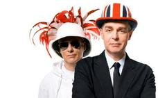 PET SHOP BOYS se suman a Starlite 2018
