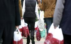 ¿Comprar provoca felicidad?