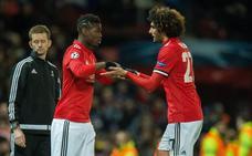 La UEFA autorizará un cuarto cambio en la prórroga