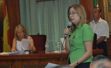 La Audiencia ordena reabrir el 'caso PGOU' en Marbella y recabar nuevos testimonios