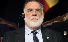 El nuevo rumbo del visionario Coppola