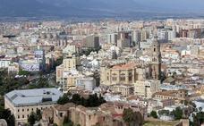 ¿Tienes un piso en propiedad en Málaga? Este dato te interesa