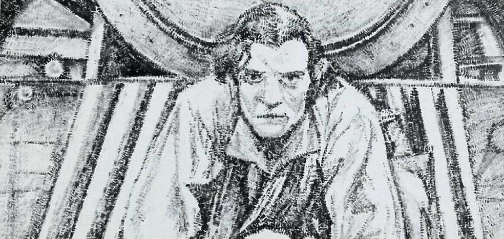 El MaF une a Buster Keaton y Vik Muniz
