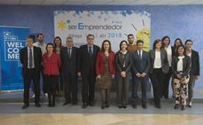 El foro Ser Emprendedor pone el foco en oportunidades de negocio en sectores emergentes